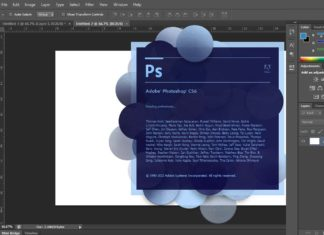 getting-start-with-photoshop
