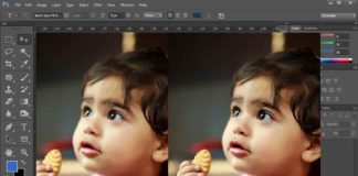 Blur-Sharpen-and-Smudge-tooltutorial