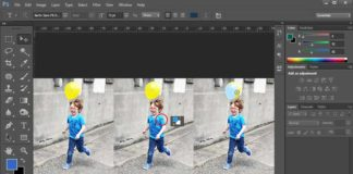 Color-Replacement-Tool-tooltutorial