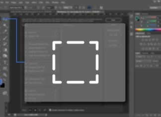 Marquee-Tool-tooltutorial