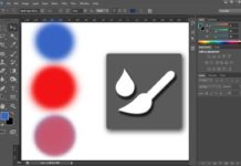 Mixer-Brush-Tool-tooltutorial