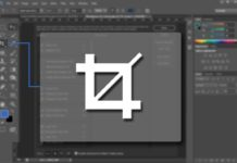 crop-tool-tooltutorial