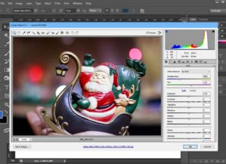 photoshop-Camera-Raw-tooltutorial