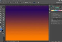 photoshop-Gradient-Tool-tooltutorial