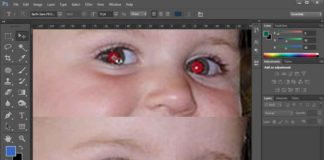 photoshop-Red-Eye-Tool-tooltutorial