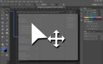 photoshop-move-tool-toolt